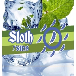 Aroma Sloth 7Sins 10 ML
