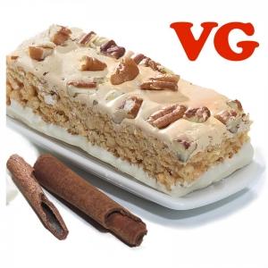 Lichid Cinnamon Cake VG 90ML 0mg