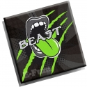 Aroma Beast Big Mouth 10 ML