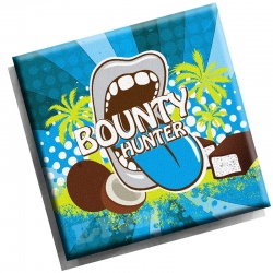 Aroma Bounty Hunter Big Mouth 10 ML