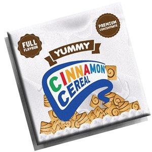 Aroma Cinnamon Cereal Big Mouth 10 ML YUMMY