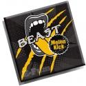 Aroma Beast Melon Kick Big Mouth 10 ML