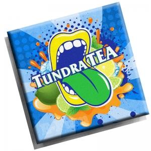 Aroma Tundra Tea Big Mouth 10 ML