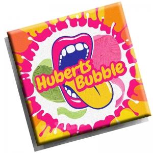 Aroma Huberts Bubble Big Mouth 10 ML