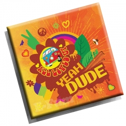 Aroma Yeah Dude Aroma Big Mouth All Loved Up 10 ML