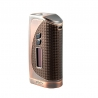 iPV VESTA 200W TC Box Mod Pioneer4you LIMITED GOLD