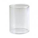 Tub Sticla Pyrex Ammit Dual