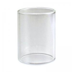 Tub Sticla Pyrex Kayfun 5