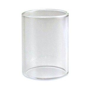 Tub Sticla Pyrex pentru Billow 2