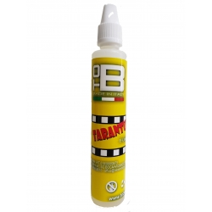 Lichid ToB TARANTULA 0% Nicotina
