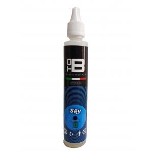 Lichid ToB SKY 0% Nicotina