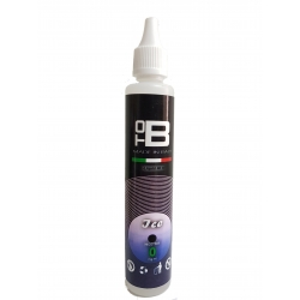 Lichid ToB ICE 0% Nicotina