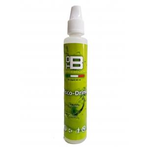 Lichid ToB DISCO DRINK 0% Nicotina
