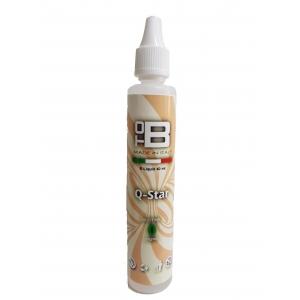 Lichid ToB Q-STAR 0% Nicotina
