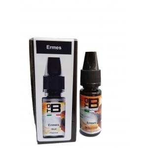 Aroma ToB ERMES 10ml