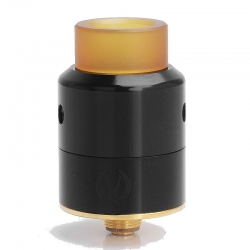 Pulse 22 BF RDA by Vandy Vape Negru