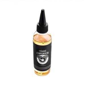 Lichid Emporium Reloaded 95 ml 0 mg