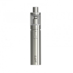 ELEAF IJUST S KIT - Argintiu