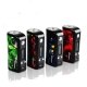 S-Body Legend 75W Mod EVOLV DNA75 RESIN