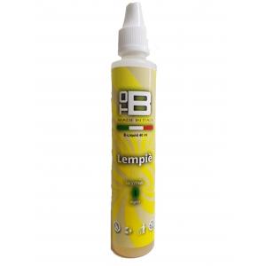 Lichid ToB LEMPIÈ 80ml 0% Nicotina