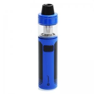 Joyetech Ego CuAiO D22, 1500mah, 3.5ml, Albastru
