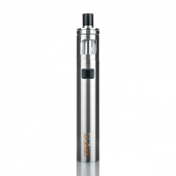 Aspire Pocket X Starter Kit Silver
