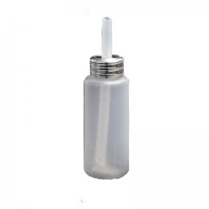 Sticle Squonk Plastic 7ml