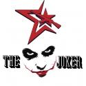 Aroma The Joker Guerrilla Flavors 10ml