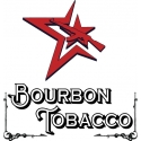 Aroma Bourbon Tobacco Guerrilla Flavors 10ml
