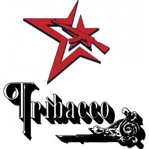 Aroma Tribacco Guerrilla Flavors 10ml