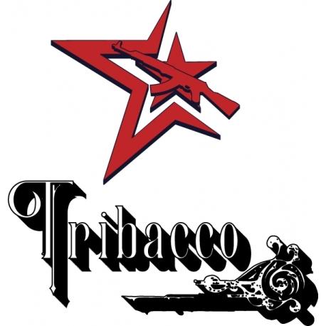 TRIBACCO