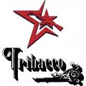 TRIBACCO 10 ml - Guerrilla Flavors