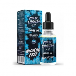 Ocean Ice By Cheap Thrills 50ml