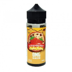 Mr Malts Flurry By Vaper Treats 100ml 0mg