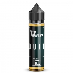 Vapebar Trinity 30ml 0mg
