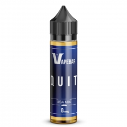 Vapebar USA Mix 30ml 0mg