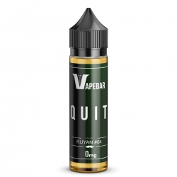 Vapebar Ruyan 30ml 0mg