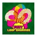 Aroma LOOP CHURROS Big Mouth 10 ML