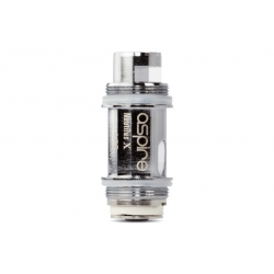 Rezistenta Aspire Pocket X SS 1.2ohm