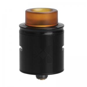 Vandyvape Mesh BF RDA Atomizer Black