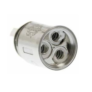 Rezistenta TFV8 V8 T6 Smok 0.2ohm