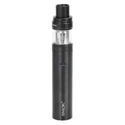 Kit Tigara Electronica SMOK Stick X8 Kit TPD Package 2ml Black