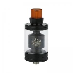 Atomizor MTL Cthulhu Hastur 3.5ml. negru