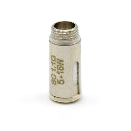 Rezistenta SC 1.1ohm Eleaf iCare/ iCare Mini