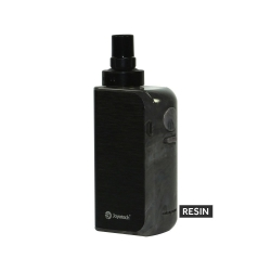 Joyetech Ego AiO ProBOX, 2100mah, 2ml, Resin