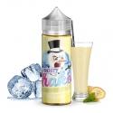 Lichid Premium Banana Shake Ice By Dr Frost 0mg 100ml