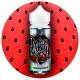 Lichid Premium Summer Watermelon By Mad Rabbit 100ml 0mg