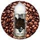 Coffee Cake By Mad Rabbit 100ml 0mg