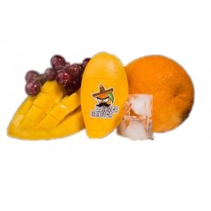Lichid Django Mango 42 ml 70vg/30pg