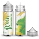 Lichid parrot 2.0